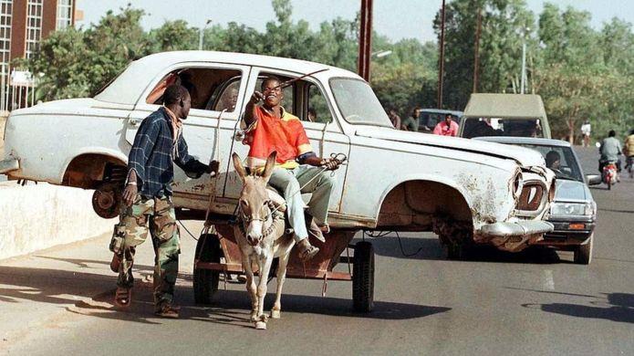 阿胶产量将因为非洲驴皮出口国的禁令而受到影响