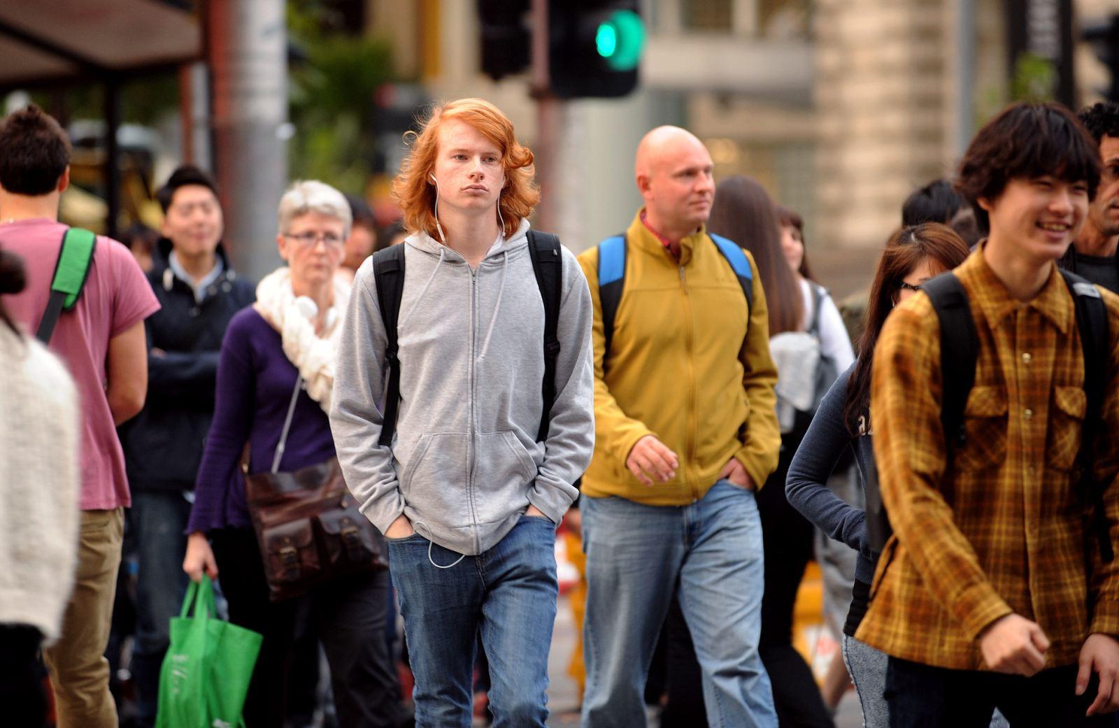 澳洲移民大调查:9成457签证者满意澳洲生活
