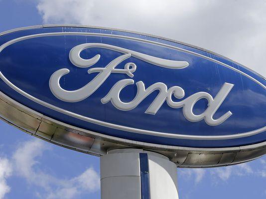 """摘要:周一(5月15日),《华尔街日报》报道福特汽车公司将在本周末宣布在全球范围内裁员10%的计划。  周一(5月15日),《华尔街日报》报道福特汽车公司将在本周末宣布在全球范围内裁员10%的计划。福特汽车公司在一份声明中说,公司没有宣布任何裁员的计划,但也没有否认该报道的主要内容。事实上,福特汽车公司在声明中强调了缩减开支的重要性。 福特斯公司在声明中说:""""我们仍然专注于三大优先战略即巩固核心业务的利润、转移核心业务当中利润率不高的业务、大规模但是理性地投资新兴业务。这三大战略将能够创造更多"""