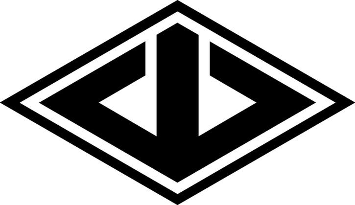 竹联帮logo_logo 标识 标志 设计 矢量 矢量图 素材 图标 725_419