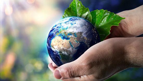 环保税2018年1月1日开征 每年征收规模可达500亿