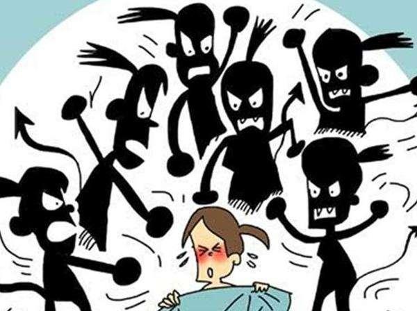法国校园暴力:初中女生烧伤生死未卜